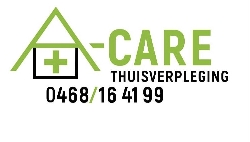 Afbeelding › A-Care Thuisverpleging