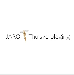 Afbeelding › JARO Thuisverpleging