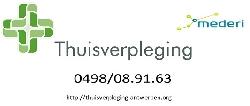 Afbeelding › Thuisverpleging Antwerpen