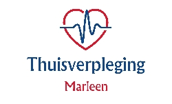 Afbeelding › Thuisverpleging Marleen.