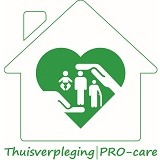 Afbeelding › Thuisverpleging | PRO-care