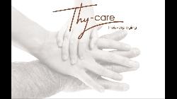 Afbeelding › Thuisverpleging Thy-care
