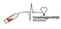 Afbeelding › Verpleegpraktijk Wauters